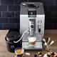 Jura® ENA 9 One-Touch Espresso Machine