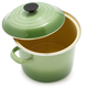Le Creuset® Rosemary Enameled Steel Stockpot