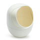 Joseph Joseph® Ovi Salt Container with Closable Lid