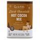 Sur La Table® Dark Chocolate Hot Cocoa Mix