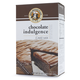 King Arthur Flour® Chocolate Indulgence Cake Mix