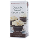 Stonewall Kitchen Chocolate Cupcake with Coconut Frosting Mix