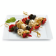 Mini Mediterranean Skewers, 25 Pieces