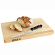 John Boos & Co.® Maple Cutting Board