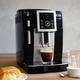 De'Longhi Magnifica S Automatic Espresso Machine