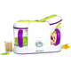 Beaba Babycook Pro Baby Food Maker, 9 cup