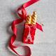 Baguette Ornament