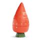 Carrot Timer