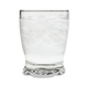 Bormioli Rocco Madison Water Glass, 8 oz.