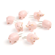 Sur La Table® Piggy Corn Holders, Set of 4