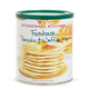 Stonewall Kitchen Farmhouse Pancake Mix, 16 oz.
