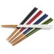 Dipped Chopsticks, Set of 5
