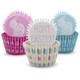 Sur La Table Hoppy Easter Mini Bake Cups, Set of 96