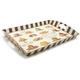Michel Design Works™ Desserts Decoupage Serving Tray, 20