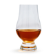 Glencairn Official Whisky Glass