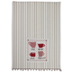 Coffee Vintage-Inspired Kitchen Towel