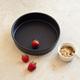 Sur La Table® Premium Tri-Glide Nonstick Round Cake Pan, 9