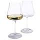 Zwiesel 1872 Classic Chardonnay Wine Glasses, Set of 2