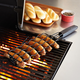 Sur La Table® Sausage BBQ Basket