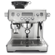 Breville Oracle Semi-Automatic Espresso Machine