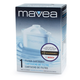 Mavea Maxtra Single Filter Replacement