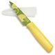 Kuhn Rikon Farmers' Market Serrated Paring Knives