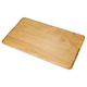 J.K. Adams Artisan Serving Board