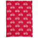 Bicycle Jacquard Kitchen Towel