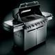 Weber® Cast-Iron Sear Grate Insert