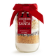 Sisters' Gourmet Cookie Mix for Santa