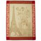 Le Jacquard Français Paris En Fleur Tea Towel