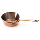 Mauviel M'150b Splayed Mini Sauté Pan