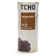 Tcho Roasted Organic Cocoa Nibs