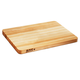 John Boos and Co Maple Cutting Board, 20