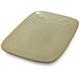 Myko Serve Platter