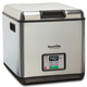 SousVide Supreme 11-liter Water Oven with Vacuum Sealer