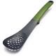 Joseph Joseph® Elevate™ Slotted Spoon