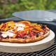 Airbake Pizza Stone