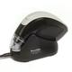 SousVide Handheld Vacuum Sealer