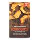 Sur La Table Parmesan Mediterranean Acorn Squash Seasoning Mix