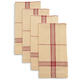 Sainte-Germaine Napkins, Set of 4