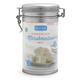 Sur La Table® Homemade Marshmallow Mix