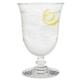 Bormioli Rocco Ca' d'oro Water Glass, 8 oz.