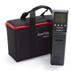 Sous Vide Professional™ Chef Series Immersion Circulator
