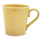 Yellow Pearl Mug, 12 oz.