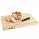 John Boos & Co. Maple Cutting Board, 18