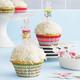 Meri Meri Easter Cupcake Set