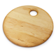J.K. Adams Summit Round Cutting Boards