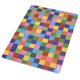 Joseph Joseph® Mosaic FlexiGrip™ Chopping Mat