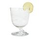 Bormioli Rocco Perseo Water Glass, 8¾ oz.